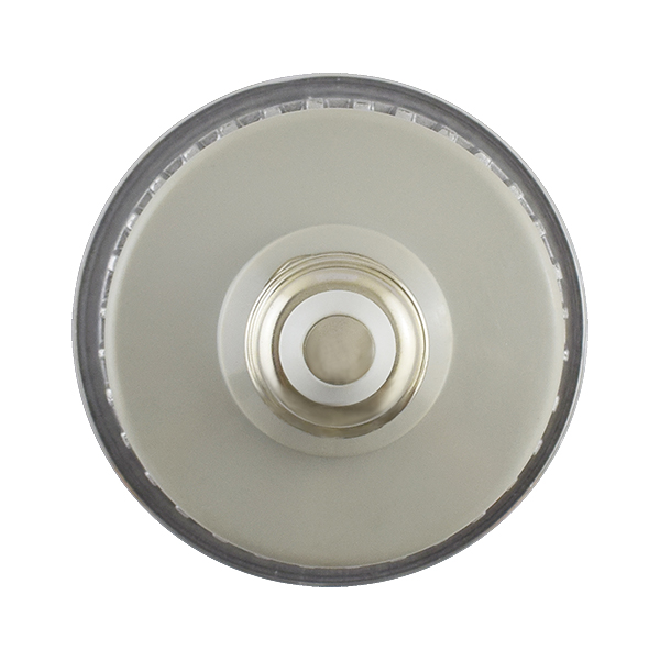 Led Reflector Dimmable PAR30 Bulbs E27 15W