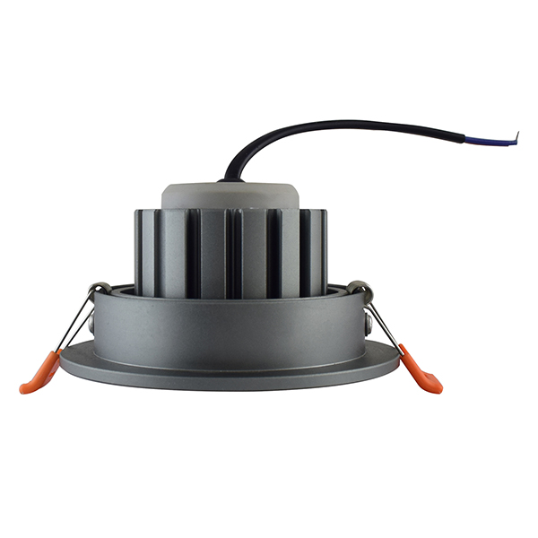 LED Detachable Downlight 7W