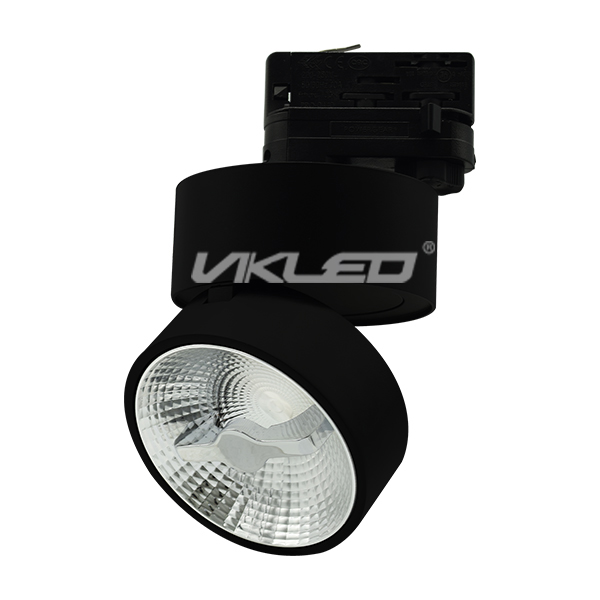 Glory 15W Integrated Tracking Light